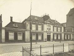 St. Jansgasthuis