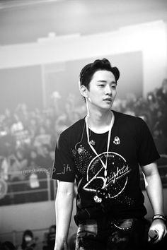 Jay Park, Asian Actors, Korean Actors, Lee Junho, Taecyeon, Korean Drama Movies, Asian Men, Korean Star, Boyfriends