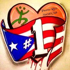 mejores 304 imágenes de banderas de puertorico en pinterest flags