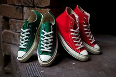 Converse First String Chuck Taylor All Star