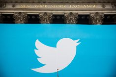 Twitter sets crackdown on automated 'bot' accounts #Photo https://siliconeer.com/current/twitter-sets-crackdown-on-automated-bot-accounts/