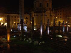 Fórum Trajano
