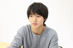 スターダスト 公式サイト インタビュー Cute Japanese Boys, Taishi Nakagawa, Kento Yamazaki, You Lied, Forever Love, Death Note, To My Future Husband, Live Action, Love Story