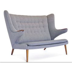 William Haines Designs