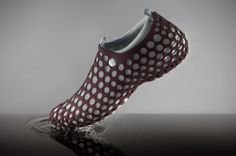 Great design shoes