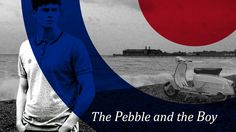 The Pebble & the Boy promotional film. project video thumbnail
