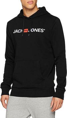 Jack&Jones Pullover gr M....  Bekleidung, Herren, Sweatshirts & Kapuzenpullover, Sweatshirts Sweatshirts, Hoodies, Jack Jones, Mens Fashion, Sweaters, Outfits, Medium, Swimwear, Kangaroos