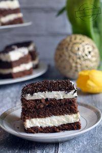 Tiramisu, Cheesecake, Cooking Recipes, Baking, Ethnic Recipes, Cakes, Chocolate Cakes, Cake Makers, Cheesecakes