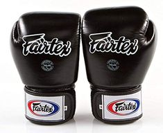 online shopping for Fairtex Muay Thai Style Training Sparring Gloves from top store. See new offer for Fairtex Muay Thai Style Training Sparring Gloves Black Gloves, Leather Gloves, Fighting Gloves, Muay Thai Gloves, Kickboxing Gloves, Boxing Training Gloves, Muay Thai Kicks, Sparring Gloves, Thai Design