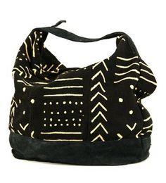 Bogolan Bags from Osei -Duro #mudcloth