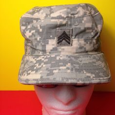 US $15.00 Used in Collectibles, Militaria, Current Militaria (2001-Now)