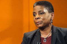 Ursula Burns Ursula Burns  No. 22. Ursula Burns, age 55  Chairman and CEO, Xerox, United States  Three years into her tenure Burns and Xerox are still trying to shake off the company's carbon copy reputation; more than 50% of its $22.4B in revenue in 2012 came from IT services.