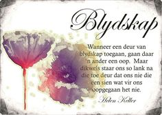 Blydskap - vrugte van die Gees My Redeemer Lives, Walk In The Spirit, Beautiful Verses, Whatsapp Profile Picture, Afrikaanse Quotes, Prayer Box, Lord Is My Shepherd, Happy Relationships, Praise The Lords