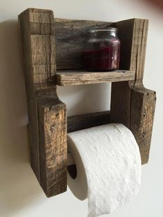 22 Diy Pallet Furniture Projects For Home And Garden. 22 Diy Pallet Furniture Projects For Home And Garden. Reclaimed Furniture, Diy Pallet Furniture, Diy Furniture Projects, Diy Pallet Projects, Wood Furniture, Woodworking Projects, Furniture Design, Garden Furniture, Wood Toilet Paper Holder