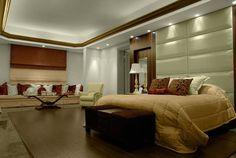 utopia projects - contemporary - bedroom - other metro - ibrahim radwan