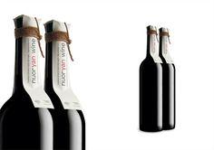 Wine packaging Wine / vinho / vino #vinosmaximum