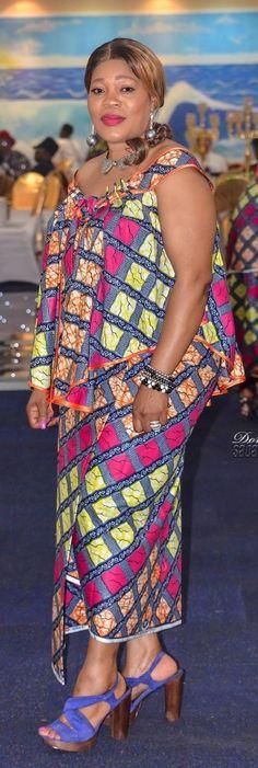 African Fashion Ankara, Ghanaian Fashion, Latest African Fashion Dresses, African Dresses For Women, African Print Dresses, African Print Fashion, African Attire, African Wear, African Women