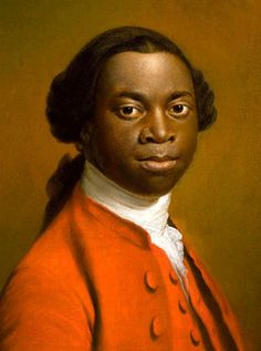 Olaudah Equiano (c. 1745 – 1797) also known as Gustavus Vassa, was a prominent African involved in the British movement for the abolition of the slave trade. He was enslaved as a child, purchased his freedom, and worked as an author, merchant, and explorer until he settled in the United Kingdom in 1792. His autobiography, The Interesting Narrative of the Life of Olaudah Equiano, depicts the horrors of slavery and influenced the enactment of the Slave Trade Act of 1807.