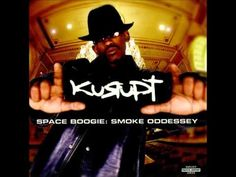 Kurupt - Space Boogie (ft. Nate Dogg)#kurupt #natedogg #hiphop...