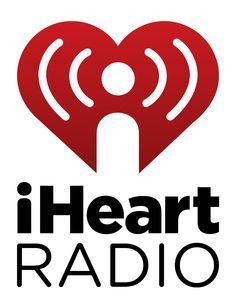 Music-  iHeart Radio