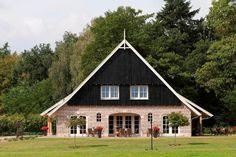 Vakantie   Huisjes   in   Holland