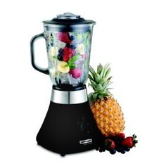 With the amazing Eclipse Blender from the Mellerware Executive Range, fruit and freshness will conquer your kitchen. Want to enjoy summer cocktails on the balcony, healthy smoothies for breakfast or a thick veggie soup