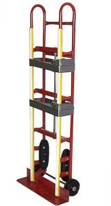 11 Best Appliance Dolly Reviews images in 2014 | Appliance dolly