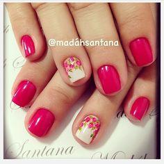 nail designs #nails #cute #nailsdesigns