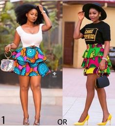 African Inspired Fashion, Latest African Fashion Dresses, African Print Fashion, Ankara Fashion, African Prints, African Wear, African Attire, African Dress, African Clothes