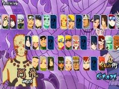 Kumpulan Naruto Senki MOD Unlimited Money Full Unlocked v2.0 Final Version Terbaru Lengkap 2019 - KingMod | Download BBM Mod and Game Mod Free Naruto Games, Boruto, Geek Stuff, App, Free, Money, Geek Things, Silver, Apps