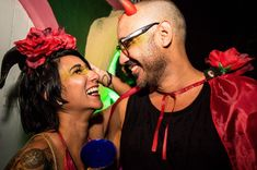 DJ440 convida Vinil em Brasa - A prévia, com Allana Marques, PatrickTor4 e Orquestra Preto Velho, para um sábado de pré carnaval.