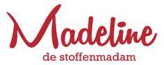Madeline de stoffenmadam - alle soorten stof onder één dak!