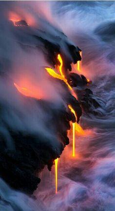 Weltall, Zeitraffer, Bilder, Fluiddynamik, Die Planeten, Naturfotografie,  Fotografietipps, Naturbilder, Naturwunder, Naturphänomene,  Naturkatastrophen, ... 04740f09e4