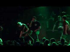 Comeback Kid - False Idols Fall (live 2015-05-01 Leipzig, Conne Island) - http://www.nopasc.org/comeback-kid-false-idols-fall-live-2015-05-01-leipzig-conne-island/