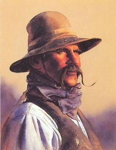 William Matthews   Desert Barnacle, Simpson Gallagher Gallery, Fine Art, Cody Wyoming, Yellowstone