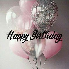 Happy Birthday Printable, Happy Birthday Wishes Quotes, Happy Birthday Video, Happy Birthday Princess, Birthday Wishes And Images, Happy Birthday Flower, Happy Birthday Girls, Happy Birthday Pictures, Birthday Wishes Cards