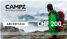 Camping in der Schweiz: Wähle die Top Campingplätze 2019 - campz.ch Campsite, Switzerland