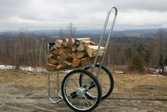 Here are the best prices for Carts Vermont Super Chuck Firewood Cart Set Cover, August 15, Fireplace Accessories, Diy Garden Decor, Ceiling Fans, Vermont, Fireplaces, Firewood, Cart