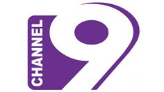 Channel 9 is a satellite TV channel from Bangladesh. It began its test transmission on 8 April It has the rights to broadcast the Bangladesh Premier League. Live Channels, Premier League, Tv, Television Set, Television