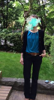 rothedinge: mmm*21 - blusenshirt