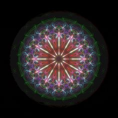 New Age Loop GIF by xponentialdesign - Find & Share on GIPHY Loop Gif, Find Gifs, New Age, Sacred Geometry, Glow, Mandalas, Sparkle