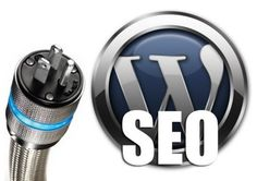 Best 25 SEO Plugins for WordPress Blogs - Quertime