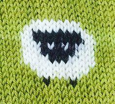 Ravelry: Sheepish Socks pattern by Abigail Grasso Baby Bootees, Buy Socks, Fingerless Mitts, Sock Yarn, Knitting Socks, Superhero Logos, Sheep, Ravelry, Knit Crochet