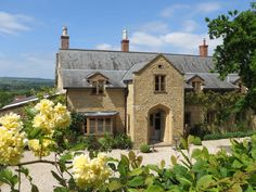 187 Best English Country Houses Images House Styles