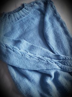 Sweaters, Pants, Fashion, Atelier, Trouser Pants, Moda, Trousers, Fashion Styles, Pullover