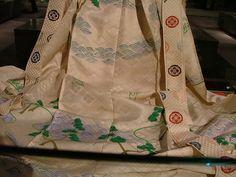 Heian Era costume | by crimsongriffin28