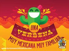 #visitachihuahua     #turismoenchihuahua  #visitachihuahua  #ah-chihuahua  www.turismoenchihuahua.com, chihuahua,  chihuahua, turismo en chihuahua, estado de chihuahua, visita chihuahua, CHIHUAHUA, estado de chihuahua, vacaciones en chihuahua, hoteles en chihuahua, hoteles, viaje a chihuahua