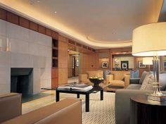 Home interior lighting design home decor interior lighting
