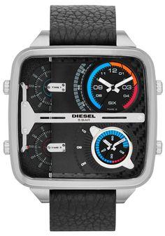 Diesel DZ7283 | Free Worldwide Shipping from Watchismo