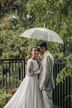casamento paloma lucas julia demarque inspire-91
